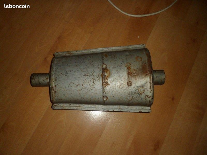 Vente de pièces détachées exclusivement de R15 R17 - Page 23 Ad248010