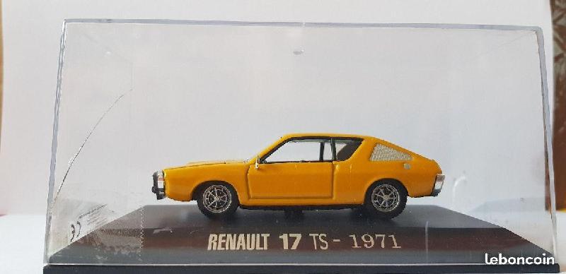 Vente de miniatures Ae6bc210