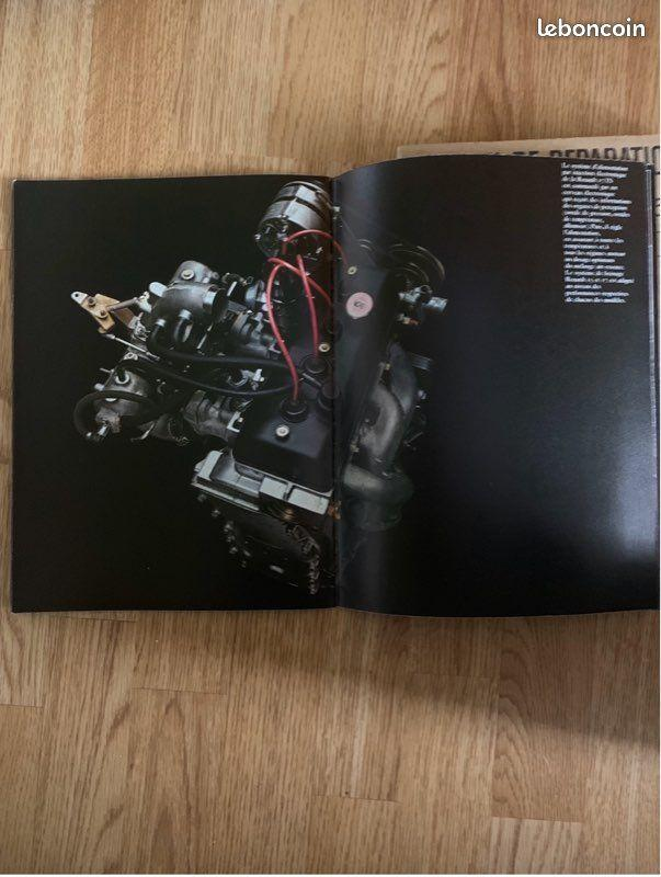 Vente de brochures, publicités, journaux .. - Page 31 B3a9f010