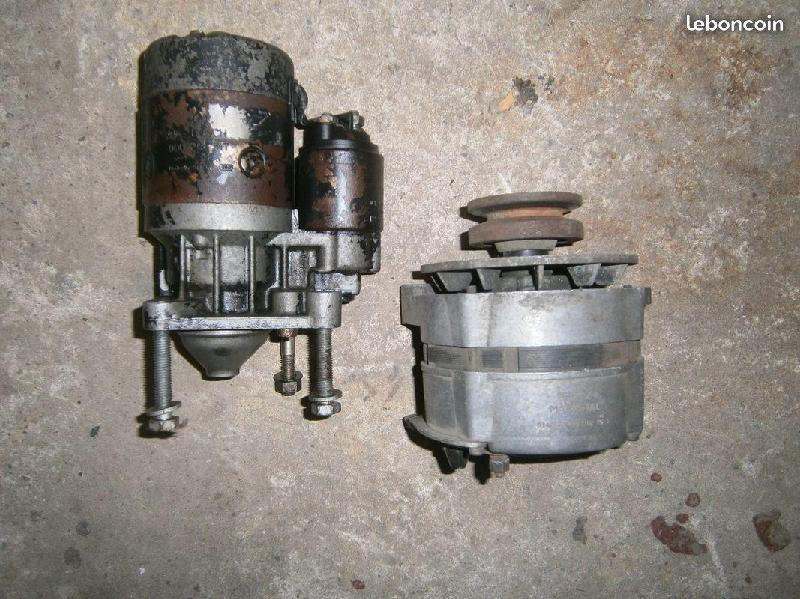 Vente de pièces détachées exclusivement de R15 R17 - Page 3 B4ef8410