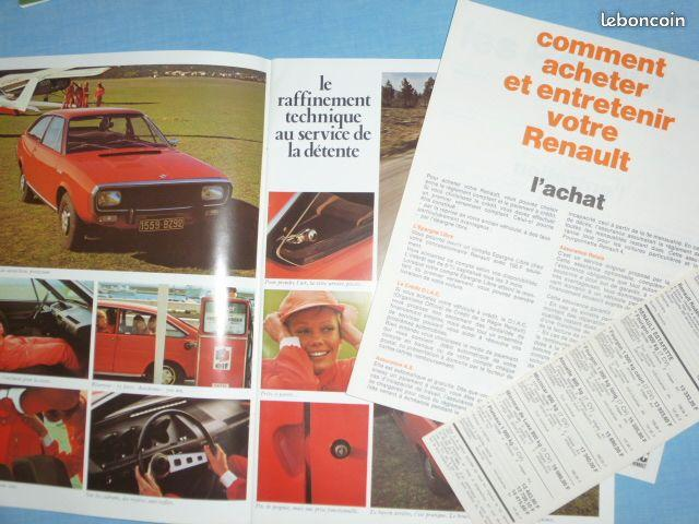 Vente de brochures, publicités, journaux .. - Page 25 Bc502b10