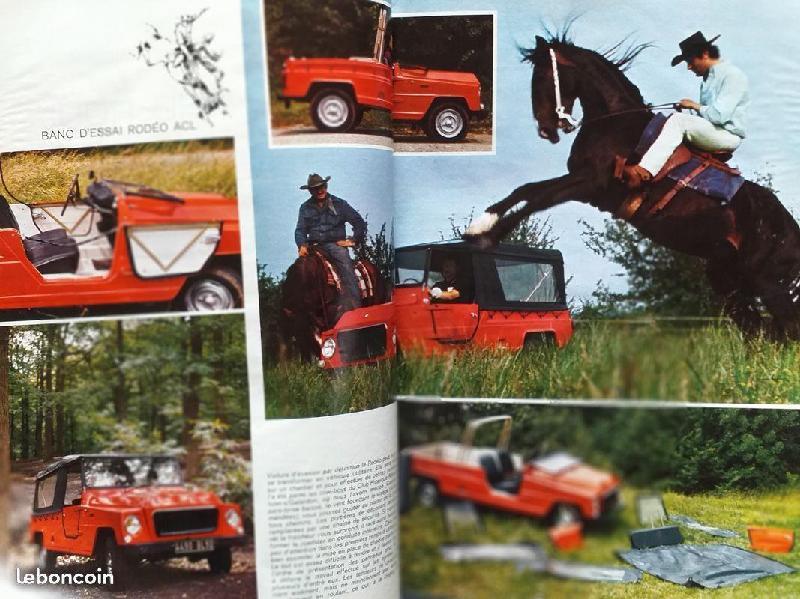 Vente de brochures, publicités, journaux .. - Page 28 Bc942d10