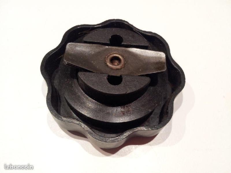 Vente de pièces détachées exclusivement de R15 R17 - Page 2 Be1ad410