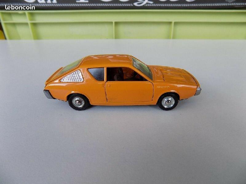 Vente de miniatures Be7a1110