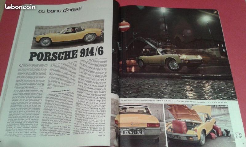 Vente de brochures, publicités, journaux .. - Page 14 C588c011