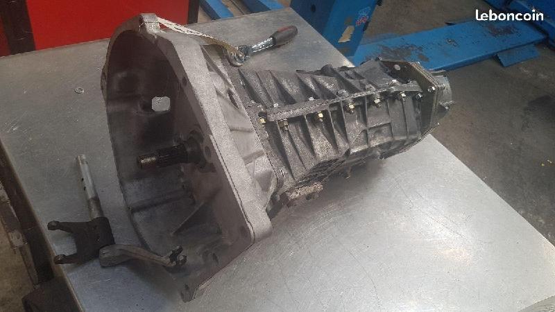 Vente de pièces détachées exclusivement de R15 R17 - Page 30 C7a9ef10