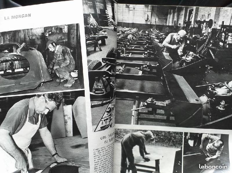 Vente de brochures, publicités, journaux .. - Page 28 C8fdf310