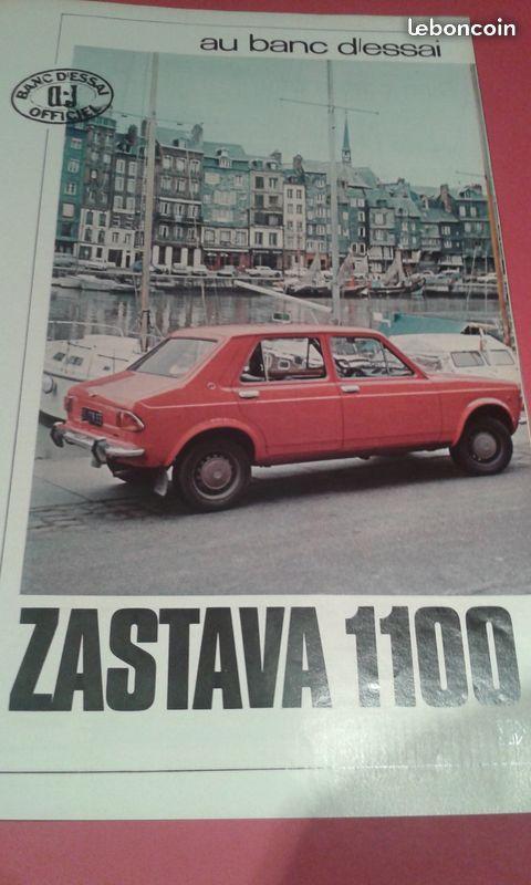 Vente de brochures, publicités, journaux .. - Page 15 Caec8b12