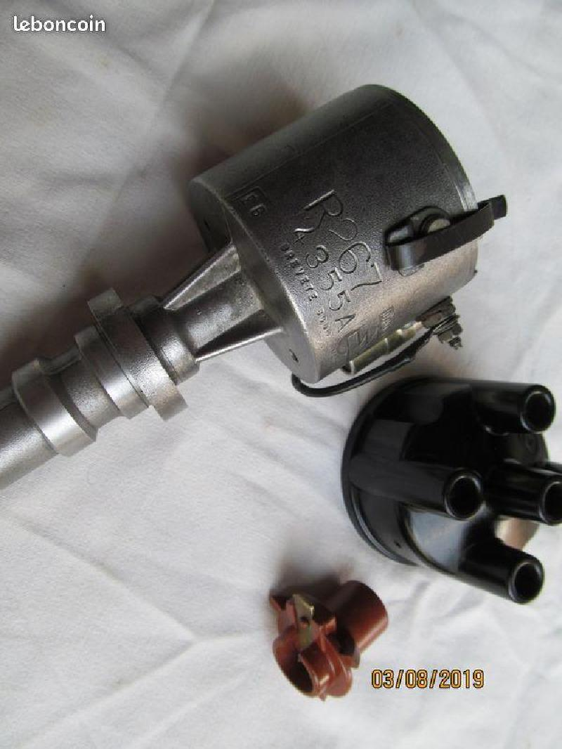 Vente de pièces détachées exclusivement de R15 R17 - Page 6 Ce74bf10