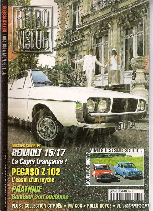 Vente de brochures, publicités, journaux .. - Page 26 Cf734110
