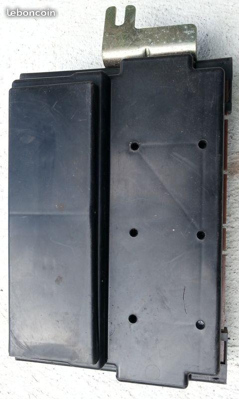 Vente de pièces détachées exclusivement de R15 R17 - Page 21 D288c110