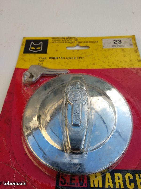 Vente de pièces détachées exclusivement de R15 R17 - Page 6 D3a21d10