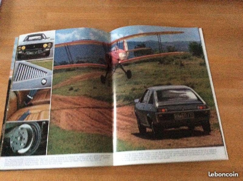 Vente de brochures, publicités, journaux .. - Page 2 D96f1110