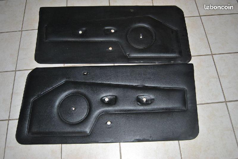 Vente de pièces détachées exclusivement de R15 R17 - Page 7 Dc376810