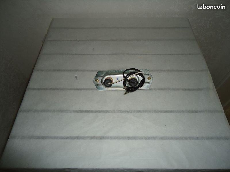 Vente de pièces détachées exclusivement de R15 R17 - Page 22 E1426f11