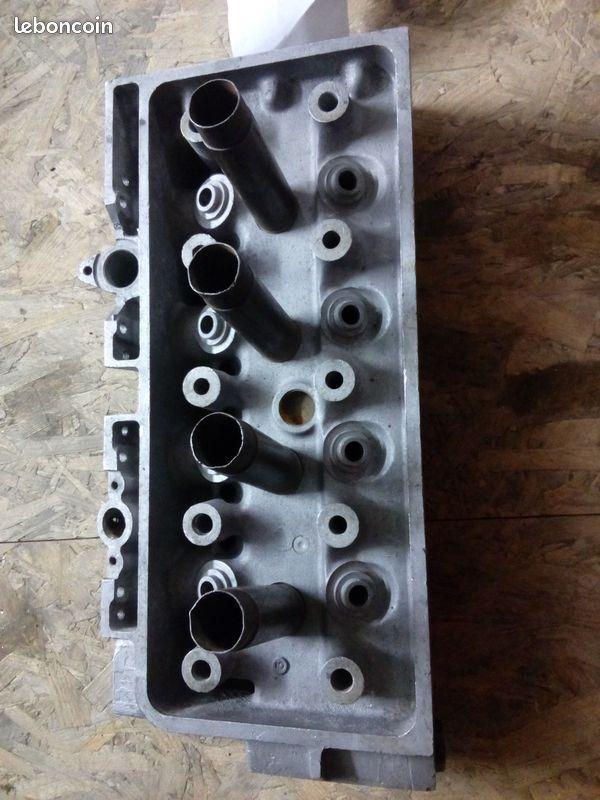 Vente de pièces détachées exclusivement de R15 R17 - Page 38 E1de2510