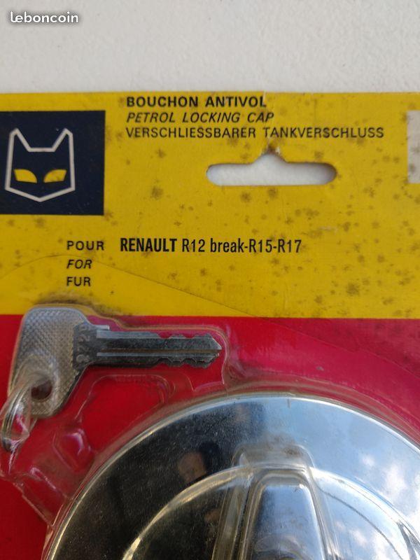 Vente de pièces détachées exclusivement de R15 R17 - Page 6 E4582010