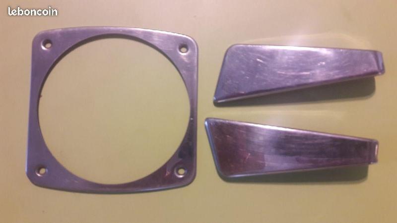 Vente de pièces détachées exclusivement de R15 R17 - Page 37 E5b20210