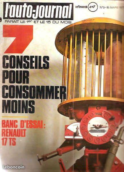 Vente de brochures, publicités, journaux .. E640f810
