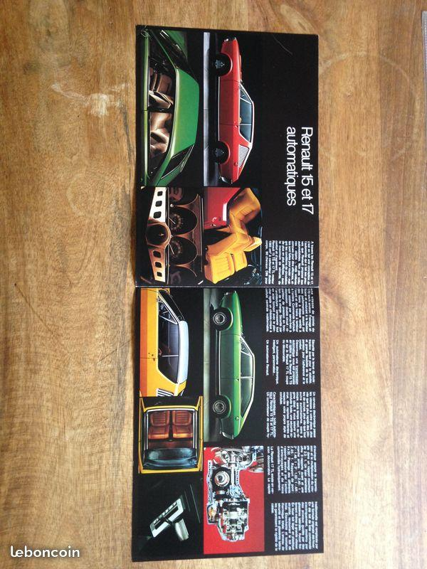 Vente de brochures, publicités, journaux .. - Page 17 Ea0a0010