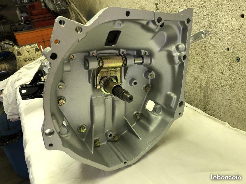 Vente de pièces détachées exclusivement de R15 R17 - Page 3 Ec870f10