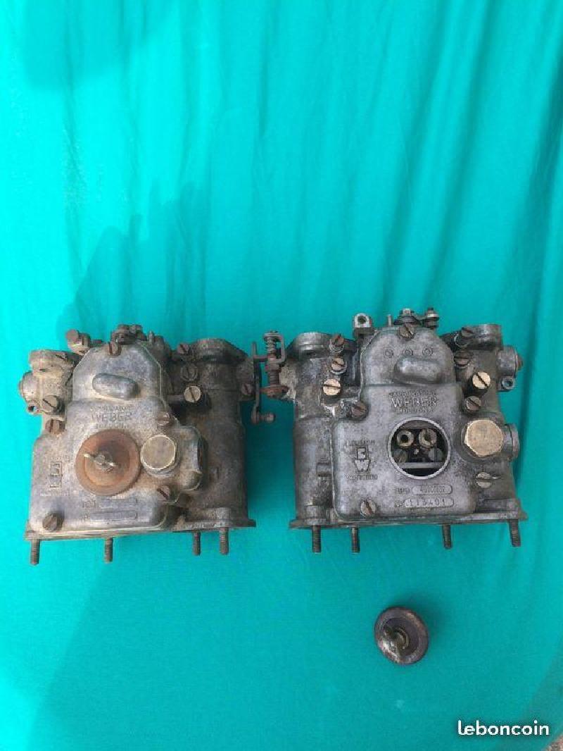 Vente de pièces détachées exclusivement de R15 R17 - Page 30 Ef07dd10