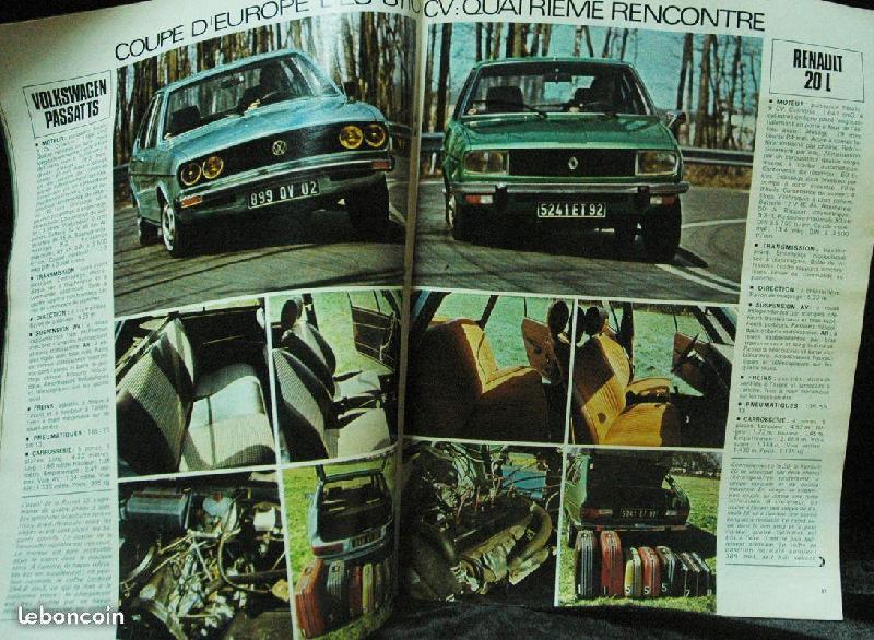 Vente de brochures, publicités, journaux .. - Page 2 Ef6ecb10