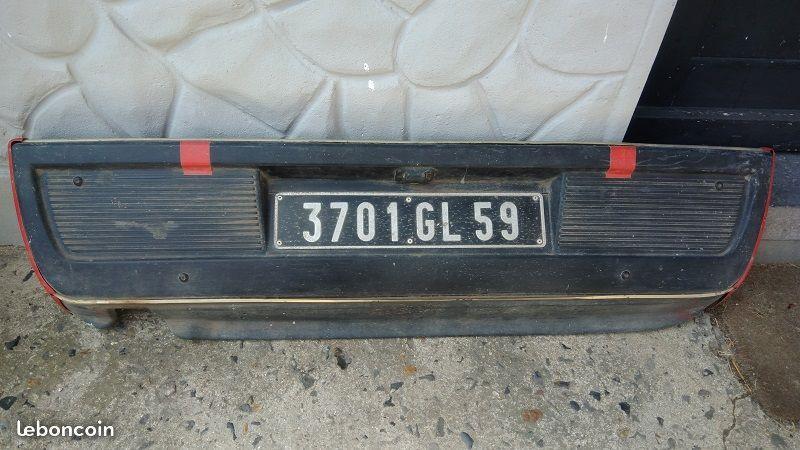 Vente de pièces détachées exclusivement de R15 R17 F2e2b710