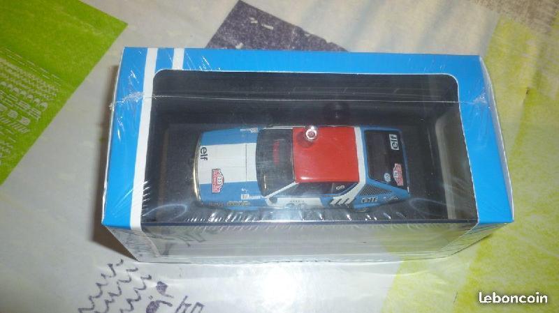 Vente de miniatures - Page 23 F5fcc410