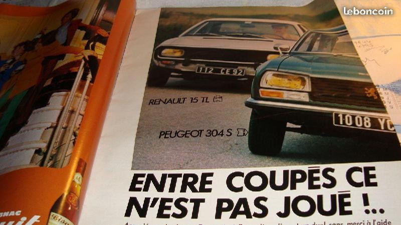 Vente de brochures, publicités, journaux .. - Page 27 F706cf10