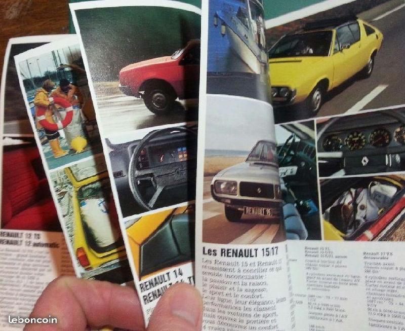 Vente de brochures, publicités, journaux .. - Page 3 F8d0d210