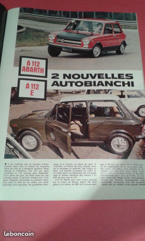 Vente de brochures, publicités, journaux .. - Page 2 F8f2fe11