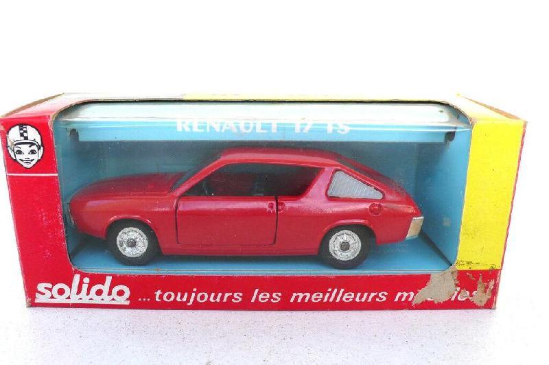 Vente de miniatures - Page 30 S-l10330