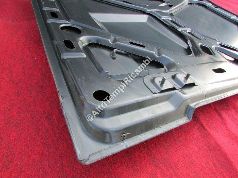 Vente de pièces détachées exclusivement de R15 R17 - Page 3 S-l10354