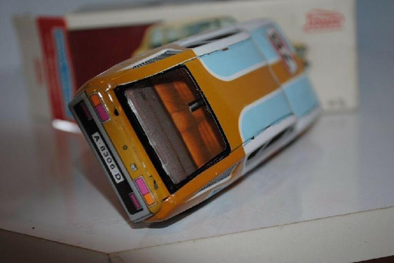 Vente de miniatures - Page 29 S-l10406