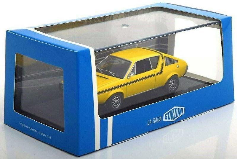 Vente de miniatures - Page 31 S-l10655