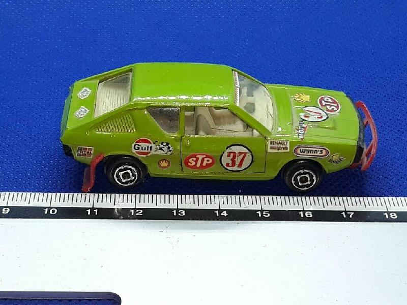 Vente de miniatures - Page 31 S-l10721