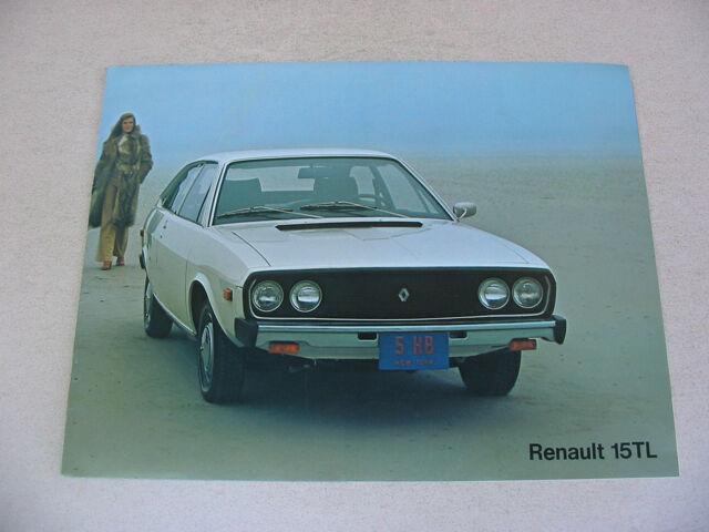 Vente de brochures, publicités, journaux .. - Page 14 S-l10944