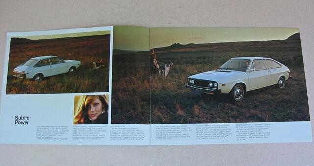 Vente de brochures, publicités, journaux .. - Page 14 S-l10945