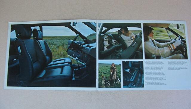Vente de brochures, publicités, journaux .. - Page 14 S-l10946