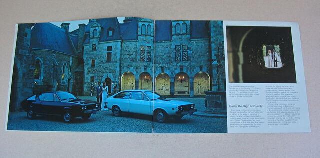 Vente de brochures, publicités, journaux .. - Page 14 S-l10947