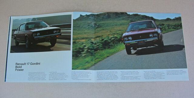 Vente de brochures, publicités, journaux .. - Page 14 S-l10948