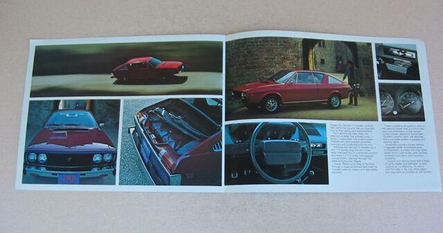 Vente de brochures, publicités, journaux .. - Page 14 S-l10949