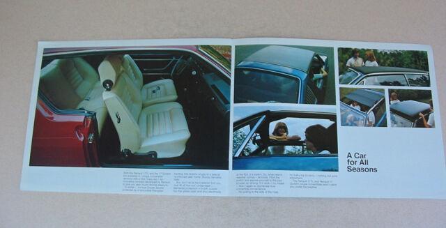Vente de brochures, publicités, journaux .. - Page 14 S-l10950