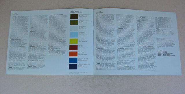 Vente de brochures, publicités, journaux .. - Page 14 S-l10951