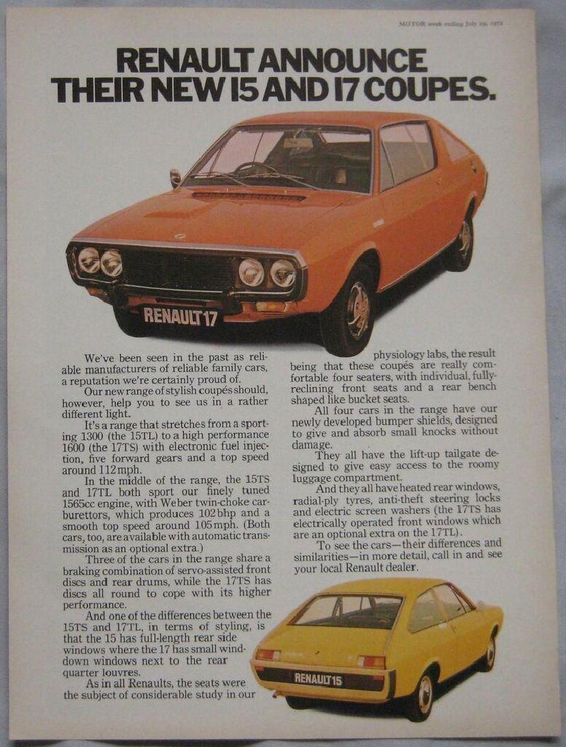 Vente de brochures, publicités, journaux .. - Page 14 S-l10953