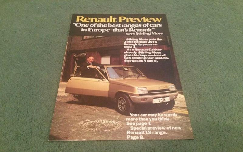 Vente de brochures, publicités, journaux .. - Page 14 S-l10958