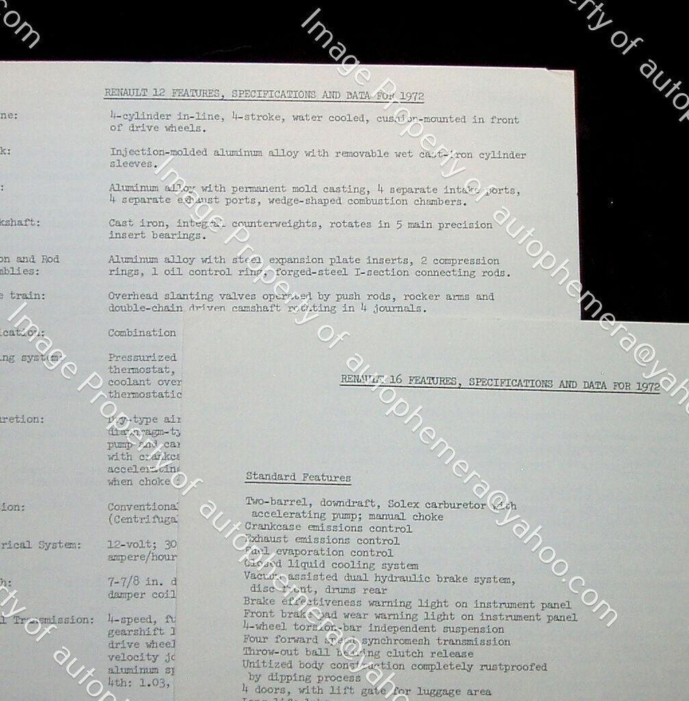 Vente de brochures, publicités, journaux .. - Page 14 S-l11013