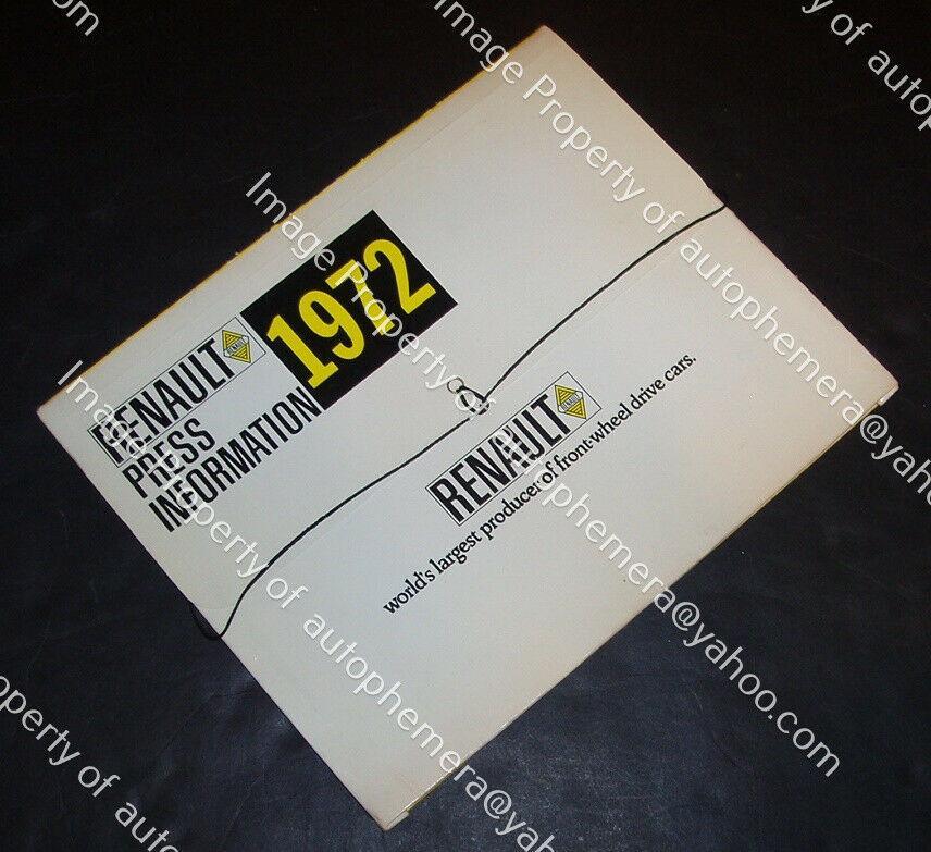 Vente de brochures, publicités, journaux .. - Page 14 S-l11015