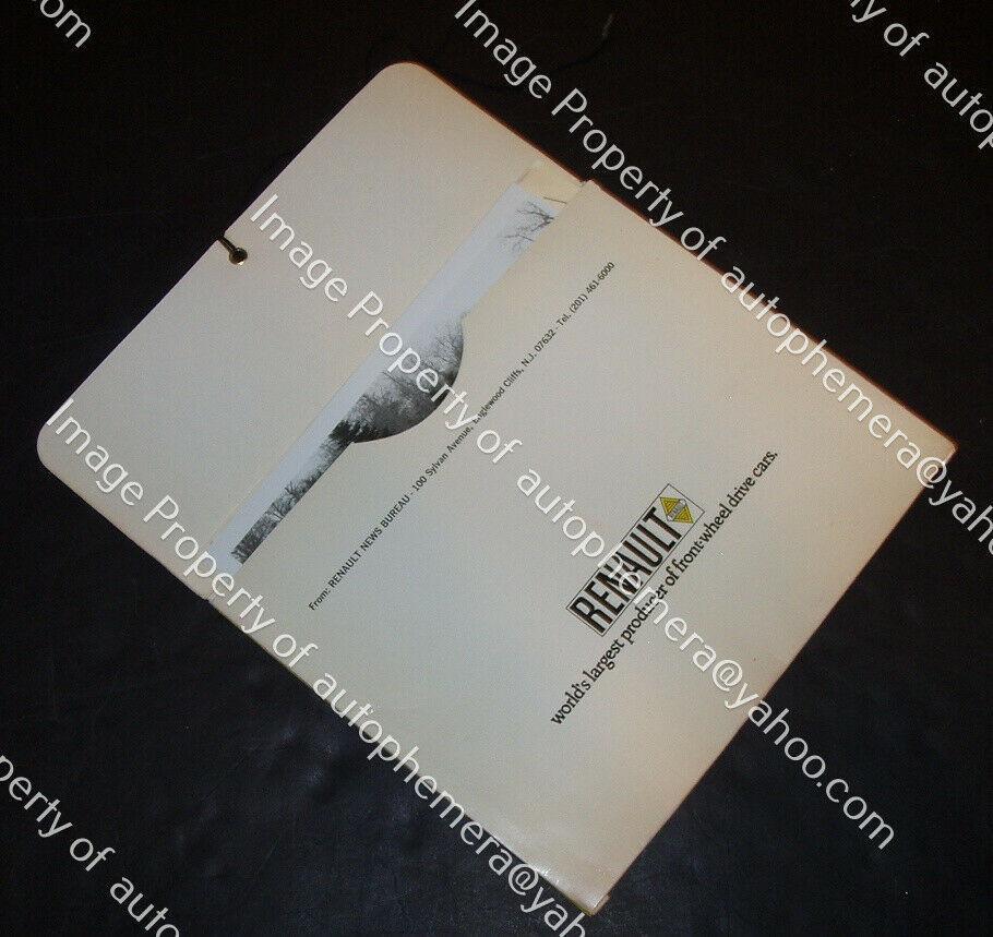 Vente de brochures, publicités, journaux .. - Page 14 S-l11016